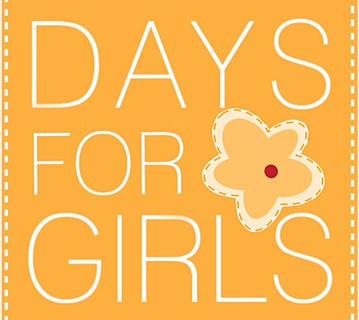 Days for Girls